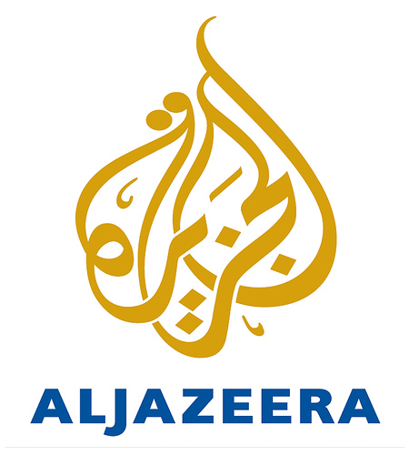 Qatar's Al Jazeera website hacked by Syria's Assad loyalists