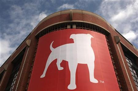 Zynga hits EA in court over employee hiring deal
