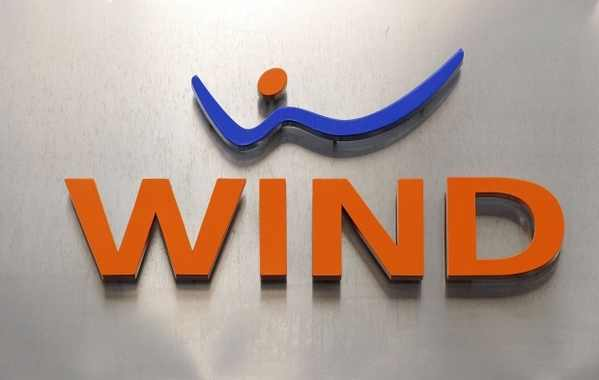 Italy's Wind calls for mobile network sharing