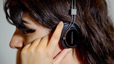 XBox Music offers 'free' streaming