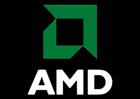 AMD plans layoffs after recent warning