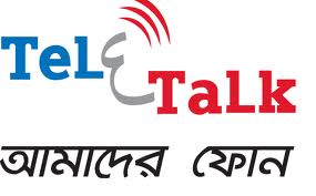 Teletalk to launch 3G mobile technology from Mid of October 2012