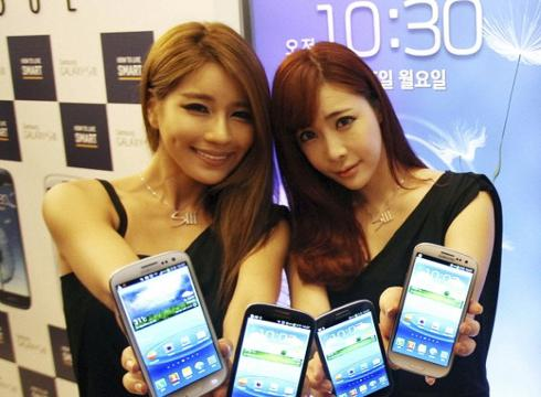 Samsung wins U.S. court order to access Apple-HTC deal details