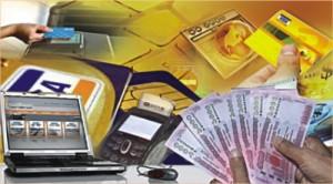 Bangladesh Bank opens long awaited e-commerce gateway