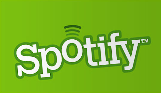 Spotify investor sees music streamer listed in coming years