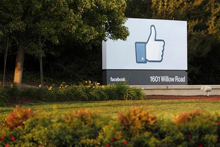 Facebook voting begins on Instagram data-sharing, email privacy