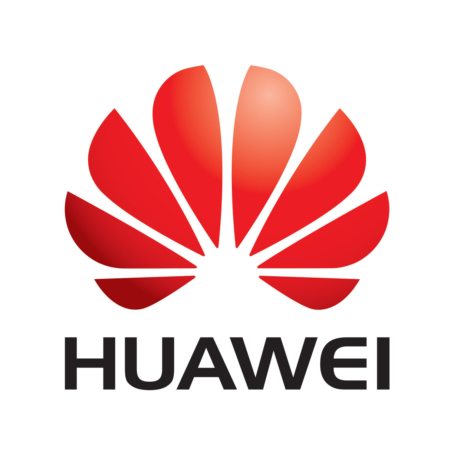 Huawei partner offered embargoed HP gear to Iran