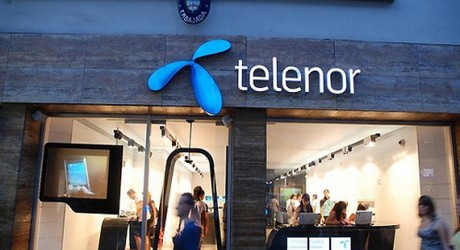 Telenor wants 50 percent cut in Mumbai licence fee