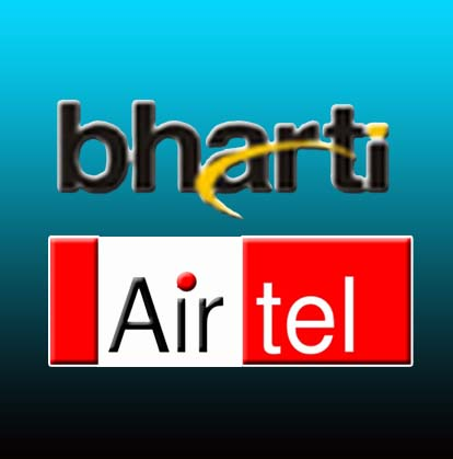 Bharti Airtel replaces India CEO in management shake-up
