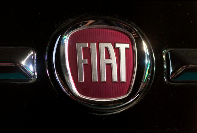 Fiat, Chrysler to produce Jeep in China