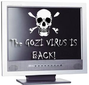 """U.S. authorities charge three over """"Gozi"""" computer virus"""