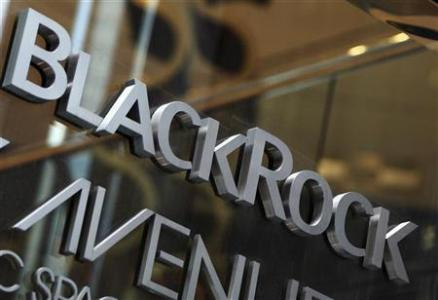 BlackRock to buy $80 million Twitter stake