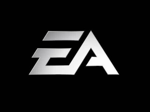 Electronic Arts, Zynga settle competing lawsuits