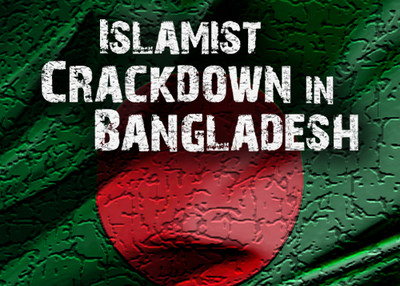 Stemming the Rise of Islamic Extremism in Bangladesh