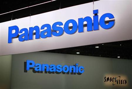 Panasonic considers exiting from plasma TVs