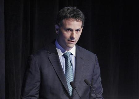 Einhorn drops lawsuit versus Apple, ends challenge