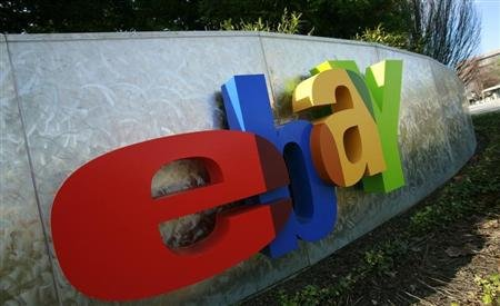 EBay study questions value of Google's main ad service