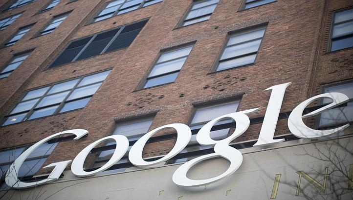 Google submits formal concessions to EU in antitrust case