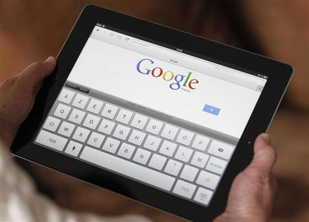 Google offers search concessions