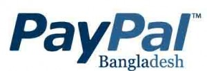PayPal coming to Bangladesh by June end.