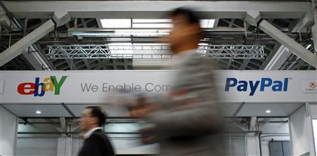 PayPal acquisition brings ''growth hackers'' into the fold