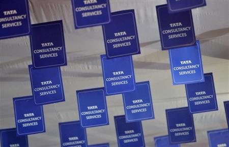 Tata Consultancy buys French IT provider Alti