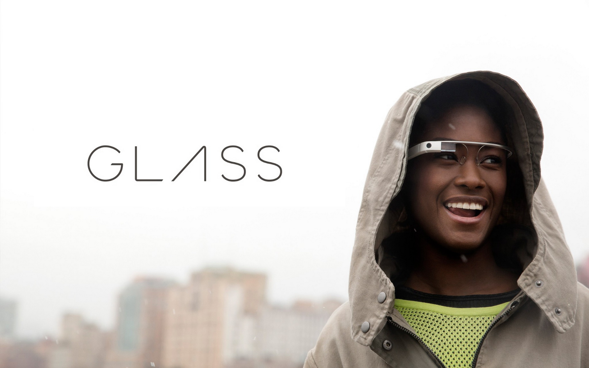 Google Glass devices rolling off the production line | e-News®