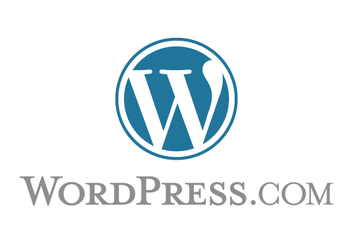 Tiger Global invests $50 million in Automattic's WordPress.com