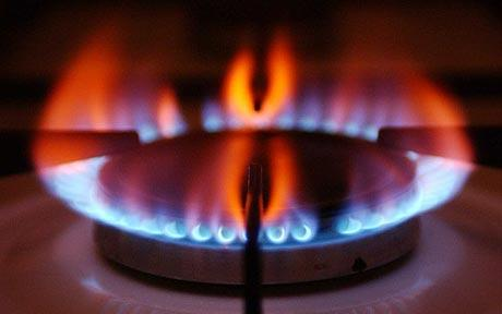 Govt to give gas connections to households