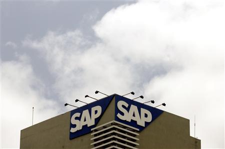 SAP looks to recruit people with autism as programmers
