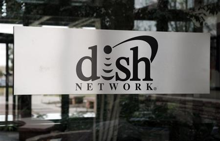 Dish and nTelos to jointly develop broadband service
