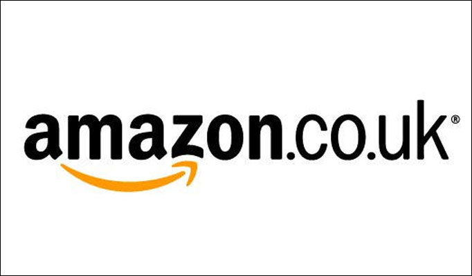 Amazon UK pays $3.7 million tax on $6.5 billion sales