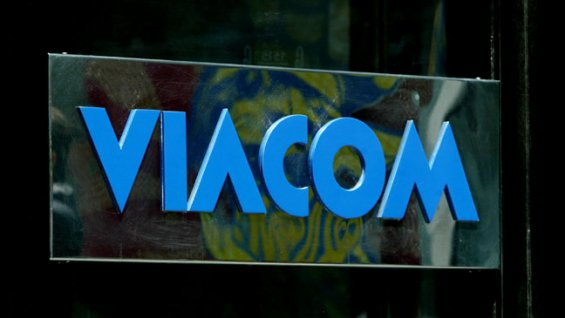 YouTube Copyright Fight : Viacom Demands New Judge