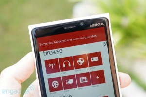 Google blocks Microsoft's new YouTube Windows Phone app