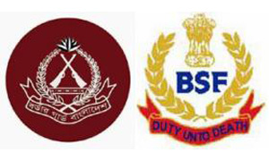 BGB, BSF agree to bring border killing to zero-level