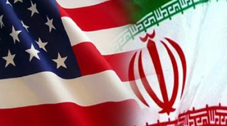 US, Iran gear for historic nuclear talks