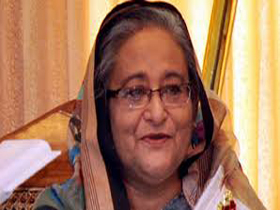 Next election will make Bangladesh democracy sustainable: PM