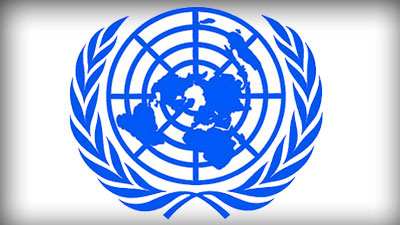 Bangladesh signs UN arms treaty