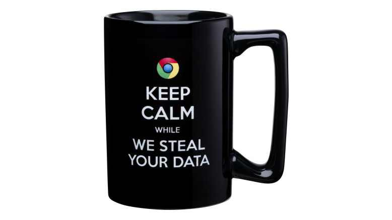 Keep_Calm_Scroogled_Mug_Wide