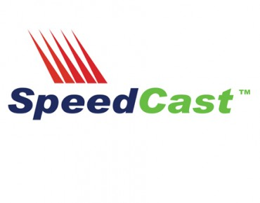 SPEEDCAST STRENGTHENS ITS LEADERSHIP POSITION IN THE ASIAN MARITIME MARKET