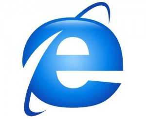 U.S. Government Suggests that You Switch from Internet Explorer