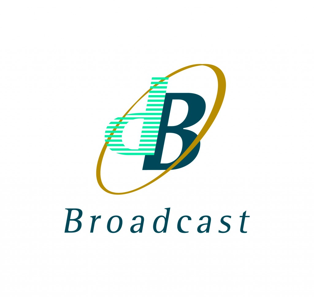 dB Broadcast UK Launch New DVB-T2 ProductsBuilt with the future in mind