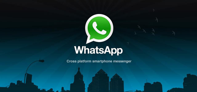 Back Up WhatsApp to Keep Your Precious Messages Forever