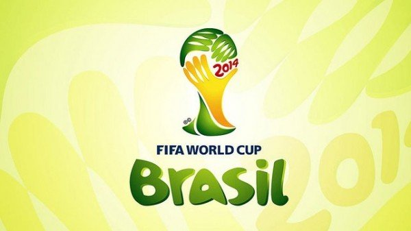 Things you need to know about FIFA World Cup 2014