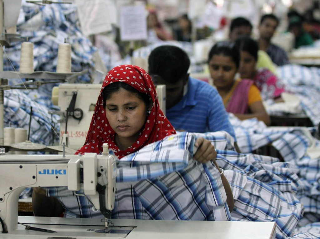 $150m' cost and 18 months to make factories safe in Bangladesh