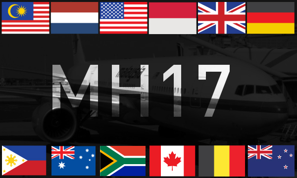 UN to vote on MH17 disaster resolution