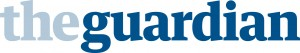 the-guardian-logo