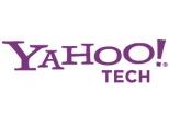 yahooTech
