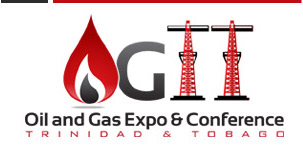 Trinidad and Tobago International Oil, Gas and Petrochemical Exposition and Conference announced