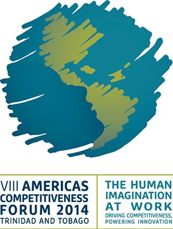 Americas Competitiveness Forum 2014 Announced